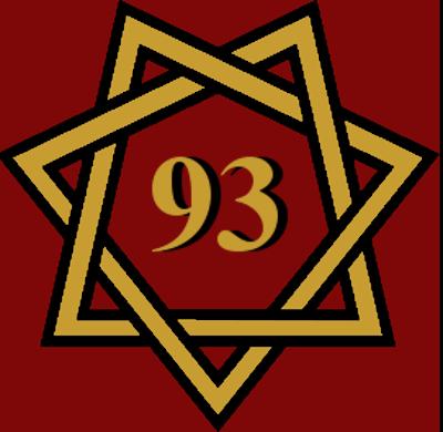93BabalonFB